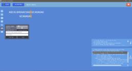 Algorithm Visualiser App